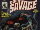 Doc Savage Vol 2 6