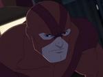 Erik Josten (Earth-12041) from Marvel's Avengers Assemble Season 3 1 0001