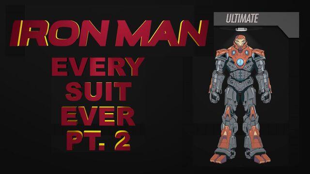 File:Every Suit Ever Season 1 2.jpg