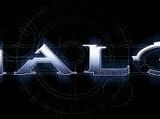 Halo: Helljumper Vol 1