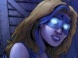 Harley Cooper (Earth-616)