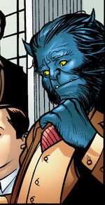 Henry McCoy (Earth-721) from She-Hulk Vol 2 21 0001