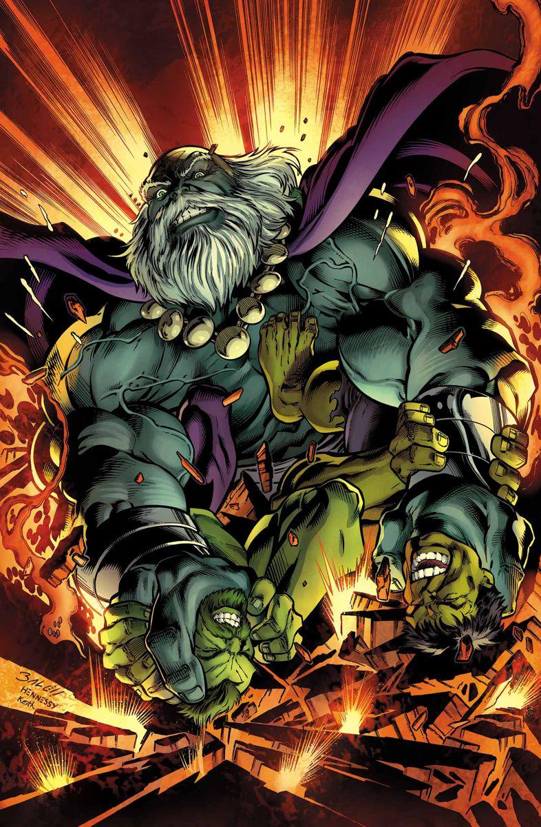 Hulk - Wikipedia