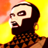 Hungan (Earth-11052) from X-Men Evolution Season 2 8 0002