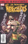 Incredible Hercules Vol 1 126