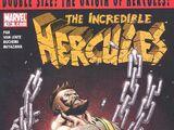 Incredible Hercules Vol 1 126