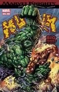 Incredible Hulk Vol 2 74