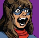 Kamala Khan (Earth-16101) from All-New, All-Different Avengers Annual Vol 1 1 002
