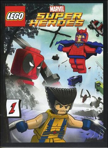 File:LEGO Marvel Super Heroes Vol 1 1.jpg