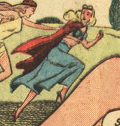 Leda (Earth-616) from Marvel Mystery Comics Vol 1 91 0001