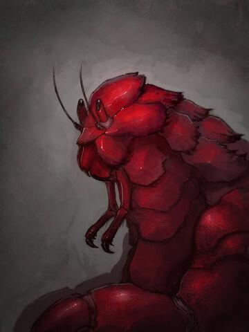 File:Lobster boy.jpg