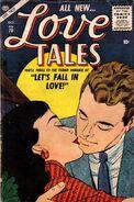Love Tales Vol 1 70