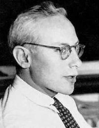 Martingoodman