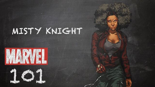 File:Marvel 101 Season 1 59.jpg