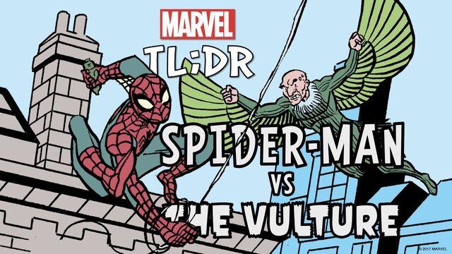 File:Marvel TL;DR Season 2 3.jpg