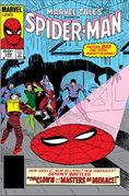 Marvel Tales Vol 2 160
