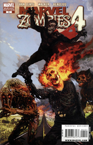 File:Marvel Zombies 4 Vol 1 1 Variant.jpg
