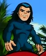 Moon-Boy (Earth-TRN174) from Super Hero Squad Show Season 2 18 0001