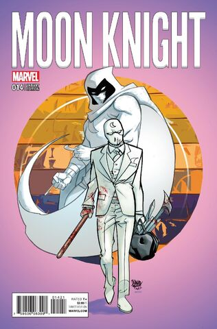 File:Moon Knight Vol 8 14 Ferry Variant.jpg