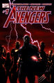 New Avengers Vol 1 1.jpg