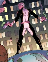 Noh-Varr (Earth-200080) from Young Avengers Vol 2 4 001