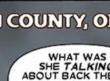 Osborn County