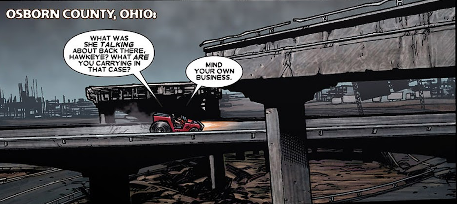 File:Osborn County from Wolverine Vol 3 72 001.png