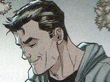 Peter Parker (Terra-94)