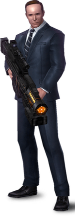 Phillip Coulson (Earth-TRN012) from Marvel Future Fight 003