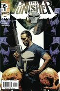 Punisher Vol 5 4
