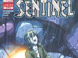Sentinel Vol 2 2