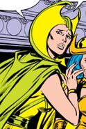 Sigyn (Earth-616) from Thor Vol 1 276