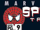 Spider-Man's Tangled Web Vol 1 9