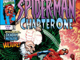 Spider-Man: Chapter One Vol 1 3