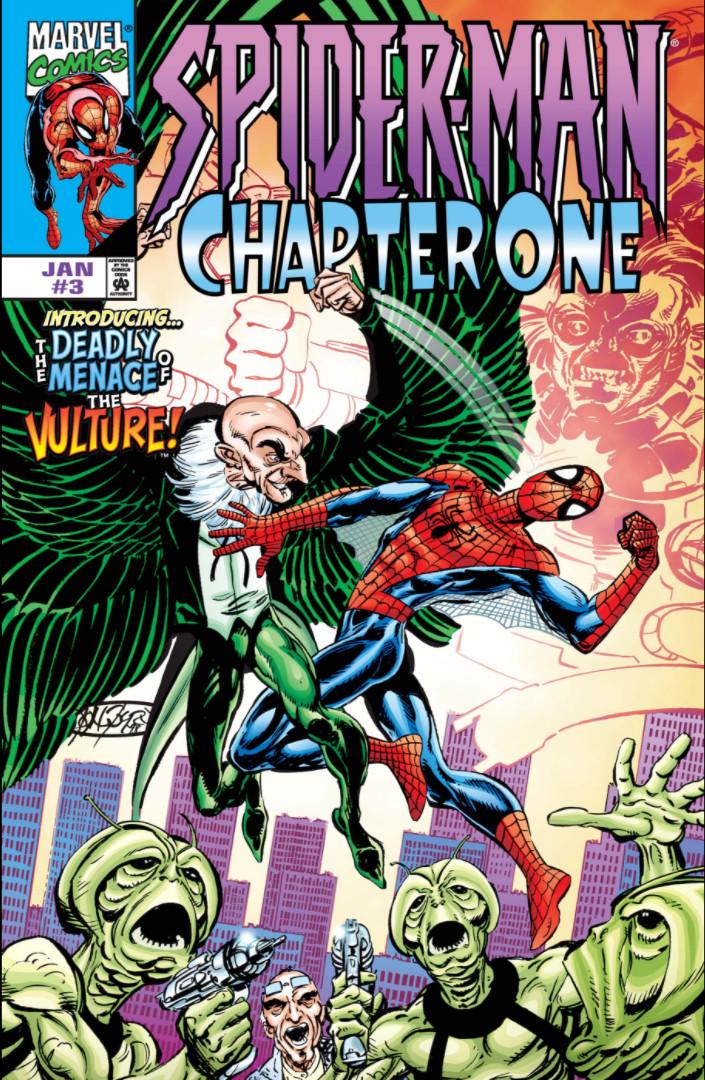 Spider-Man Chapter One Vol 1 3.jpg