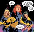 Stepford Cuckoos (Earth-616) from X-Men Gold Vol 2 6 001