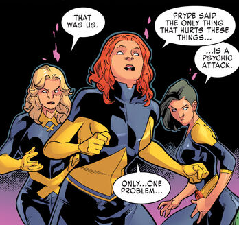 File:Stepford Cuckoos (Earth-616) from X-Men Gold Vol 2 6 001.jpg