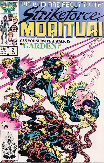 Strikeforce Morituri Vol 1 2.jpg