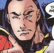 Sun Tao (Earth-616) from Iron Man Vol 3 31 0001