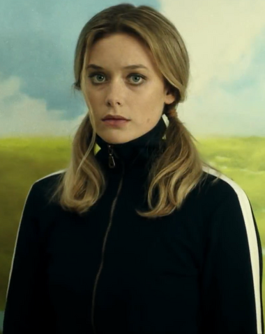 File:Sydney Barrett (Earth-TRN620) from Legion Season 1 1 002.png