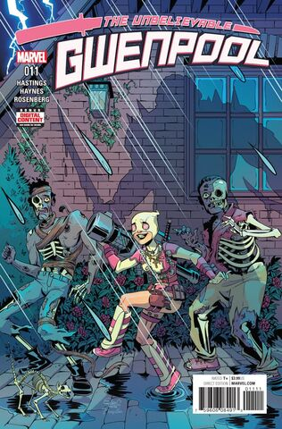 File:Unbelievable Gwenpool Vol 1 11.jpg