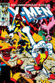 Uncanny X-Men Vol 1 175.jpg