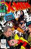 Uncanny X-Men Vol 1 261