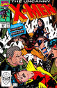Uncanny X-Men Vol 1 261.jpg