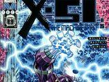 X-51 Vol 1 12