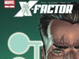 X-Factor Vol 3 37
