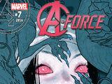 A-Force Vol 2 7