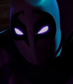 Aaron Davis (Earth-TRN700) from Spider-Man Into the Spider-Verse 003