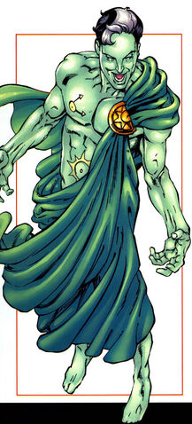 File:Abraxas (Multiverse) from All-New Official Handbook of the Marvel Universe A to Z Vol 1 1 001.jpg