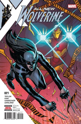 File:All-New Wolverine Vol 1 21.jpg